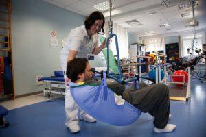 oras-ospedale-riabilitativo-motta-di-livenza-ribilitazione