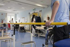 oras-ospedale-riabilitativo-palestra-recupero-attività-spinali-2