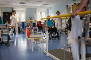 oras-ospedale-riabilitativo-palestra-recupero-attività-spinali-5