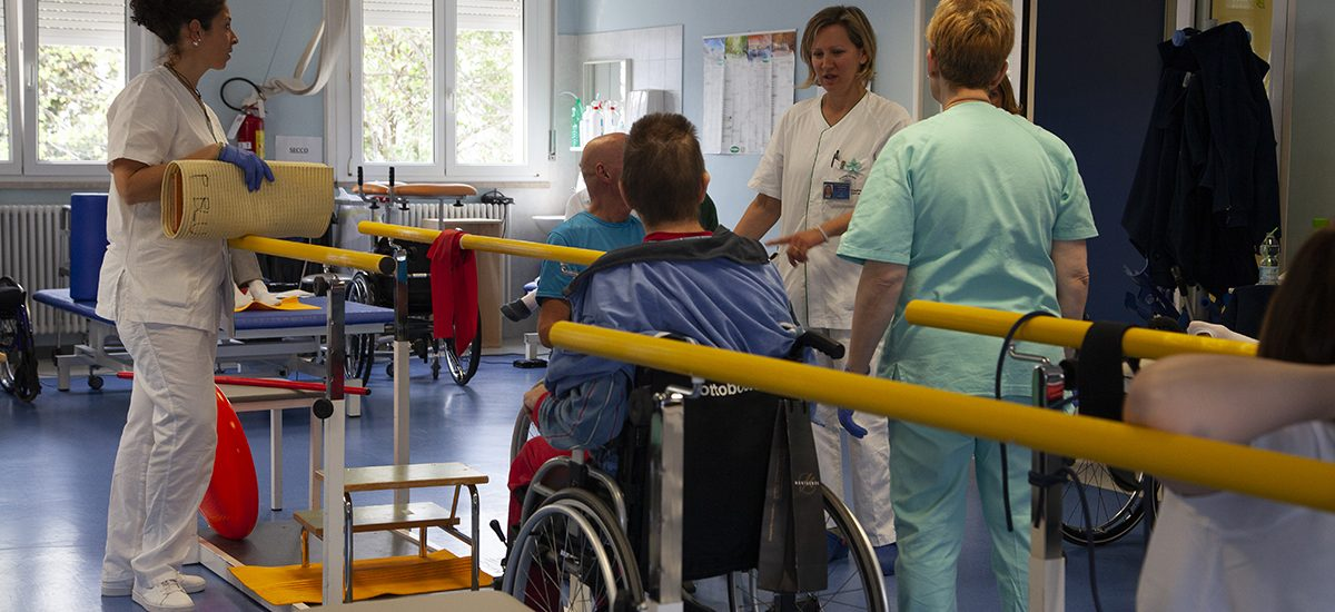 oras-ospedale-riabilitativo-palestra-recupero-attività-spinali-1